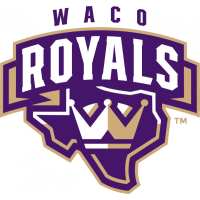 WACO ROYALS
