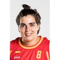 Beatriz ZUDAIRE