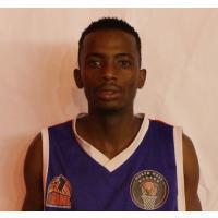 Thapelo Mkhatshwa