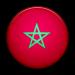 Morocco - Men