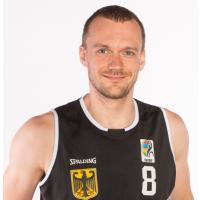 Andre BIENEK