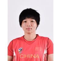 Xiaolian HUANG (2.0)
