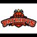 Patriots Basketball Club