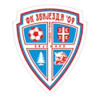 FK Zvijezda-09