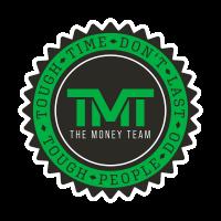 The Money Team