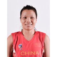 Haizhen CHENG (4.5)