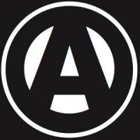 20487 Apollo Amsterdam logo