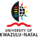 M-University of Kwazulu-Natal