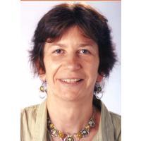 Fabienne SAINT OMER-DELEPINE (4.5)
