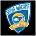Satya Wacana Saints Salatiga