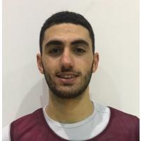 Faisal Nabil Abuissa
