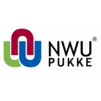 M-North West University - Pukke