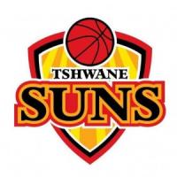 Tshwane Suns