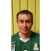 Vytautas SKUCAS
