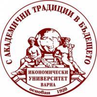 Institute of Economics