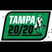 Tampa 20/20