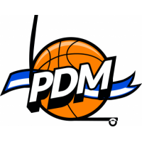 PDM Treviso
