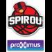Proximus Spirou Basket B