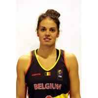 Sofie Hendrickx