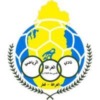 Omar Nasser Al-Khanji