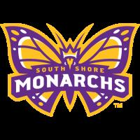 SOUTH SHORE MONARCHS