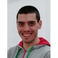 José GONÇALVES (3.0)