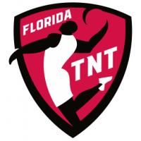 Florida TNT