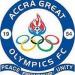 Accra Great Olympics FC