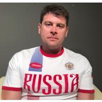 Dmitry SITNIKOV (4.5)