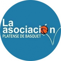 Asociación Platense de Básquetbol