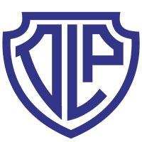Deportivo La Plata