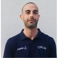 Jacopo GENINAZZI