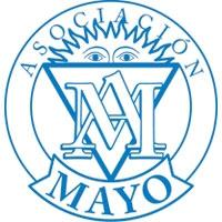 Asociación Mayo