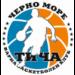 Cherno more Ticha 2