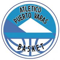 logo Atlético Puerto Varas