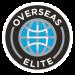 Overseas Elite