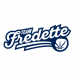 Team Fredette