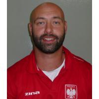 Mateusz FILIPSKI