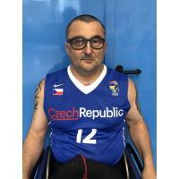 Martin ŽÁK (1.5)