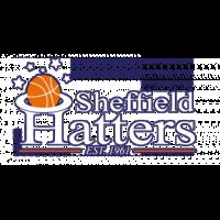 Sheffield Hatters