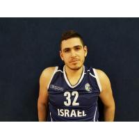 Avishay Yosef ELMAKYES (4.5)