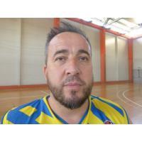 Elvir PURIĆ (2.0)