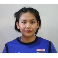 Pimjai PUTTHANOI (2.5)