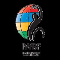 International Wheelchair Basketball Federation