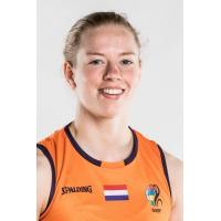 Dagmar VAN HINTE (4.5)