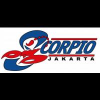 SCORPIO JAKARTA