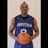 Daniel Mulamba