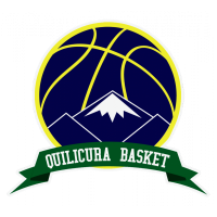 logo Quilicura Basket