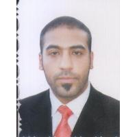 Dheya AL-SUDANI (1.5)