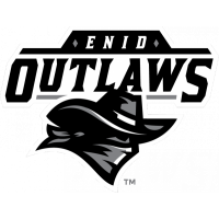 ENID OUTLAWS